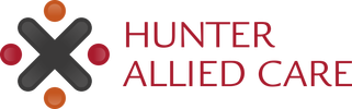 Hunter Allied Care